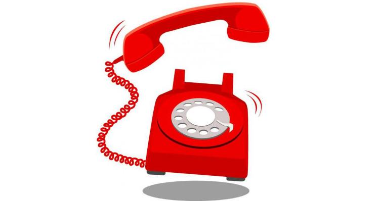 telefoni erotici